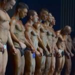 <!--:ru-->17 мая в Черновцах соревнования по бодибилдингу от WABBA<!--:--><!--:ua-->17 травня у Чернівцях змагання з бодібілдингу від WABBA<!--:-->