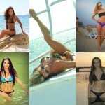 <!--:ru-->Фото конкурс «Мисс пляж Power Pro 2015»: шаг к победе<!--:--><!--:ua-->Фото конкурс «Міс пляж Power Pro 2015»: крок до перемоги<!--:-->