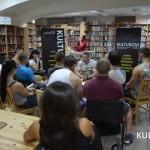<!--:ru-->В Киеве состоялся семинар бодибилдера Адама Козыри<!--:--><!--:ua-->У Києві відбувся семінар бодібілдера Адама Козири<!--:-->