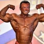 <!--:ru-->Украинский бодибилдер Андрей Кухарчук получил «золото» на Arnold Classic Europe 2015<!--:--><!--:ua-->Український бодібілдер Андрій Кухарчук здобув «золото» на Arnold Classic Europe 2015<!--:-->