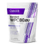 OstroVit WPC 80