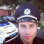<!--:ru-->Бодибилдер Игорь Ткаченко стал новым полицейским Одессы<!--:--><!--:ua-->Бодібілдер Ігор Ткаченко став новим полісменом Одеси<!--:-->