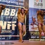 <!--:ru-->Чемпионат Украины по бодибилдингу NABBA 2015. Фотогалерея<!--:--><!--:ua-->Чемпіонат України з бодібілдингу NABBA 2015. Фотогалерея<!--:-->
