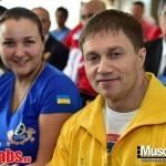 <!--:ru-->Бодибилдер Александр Белоус делает паузу: в ближайшее время на соревнованиях не увидим<!--:--><!--:ua-->Бодібілдер Олександр Білоус робить паузу: найближчим часом на змаганнях не побачимо<!--:-->