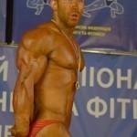 <!--:ru-->Топ-3 победы украинских культуристов на выходных<!--:--><!--:ua-->Топ-3 перемоги українських культуристів на вихідних<!--:-->