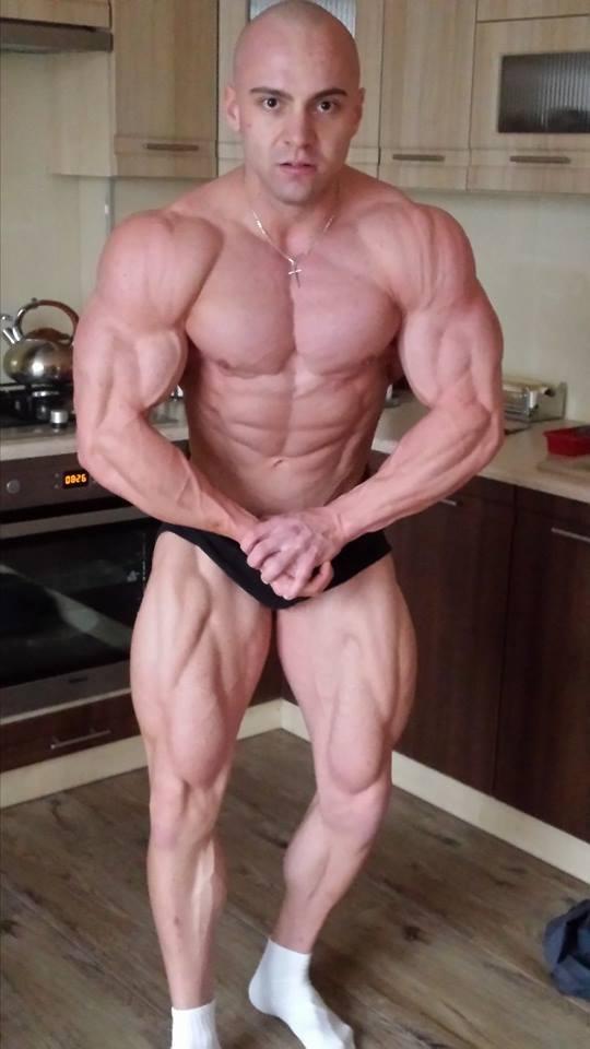 Mateusz Zagorowski 03