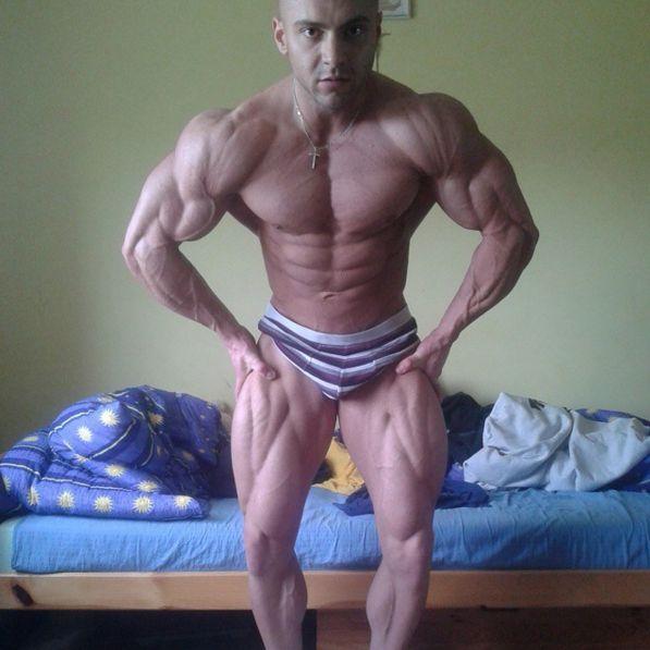 Mateusz Zagorowski 05