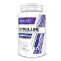 OstroVit - Citrulline
