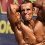 <!--:ua-->Patrick Valach: словацький юніор-переможець<!--:--><!--:ru-->Patrick Valach: словацкий юниор-победитель<!--:-->