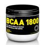 SizeAndSymmetry  - BCAA 1800