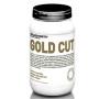 SizeAndSymmetry  - Gold Cut