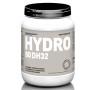 SizeAndSymmetry - Hydro DH 32