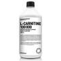 SizeAndSymmetry - L-Carnitine