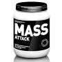 SizeAndSymmetry - Mass Attack