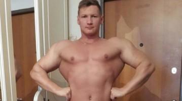 ТЕЛО В ДЕЛО с Дмитрием Марченко. Весенний сезон