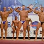 <!--:ua-->16 квітня відбудеться Кубок Києва з бодібілдингу IFBB<!--:--><!--:ru-->16 апреля состоится Кубок Киева по бодибилдингу IFBB<!--:-->