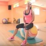 <!--:ua-->6 жіночих тренувань з м'ячами для фітнесу<!--:--><!--:ru-->6 женских тренировок с мячами для фитнеса<!--:-->