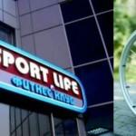 <!--:ua-->У Львові «Sport life» не дозволяє відвідувати спортзал людям на візках<!--:--><!--:ru-->У Львові «Sport life» не дозволяє відвідувати спортзал людям на візках<!--:-->
