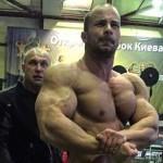 <!--:ua-->Бодібілдер-юніор Святослав Федорич показав як тренує дельти та руки<!--:--><!--:ru-->Бодибилдер-юниор Святослав Федорыч показал как тренирует дельты и руки<!--:-->