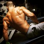 <!--:ua-->Біль у верхній частині трапецієподібних м'язів: як допомогти?<!--:--><!--:ru-->Боль в верхней части трапециевидных мышц: как помочь?<!--:-->