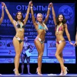 <!--:ua-->14 травня у Чернігові відбудеться Чемпіонат Сіверщини з бодібілдингу<!--:--><!--:ru-->14 мая с Чернигове состоится Чемпионат Северщины по бодибилдингу<!--:-->