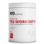 KFD pre workout