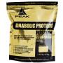 PEAK - Anabolic Protein FUSION