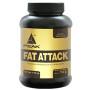 PEAK - Fat REGulator