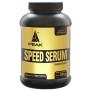 PEAK – Speed