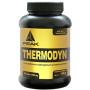 PEAK - Thermodyn