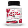 TREC Nutrition - Beta-Alanine 700