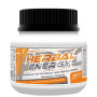 TREC Nutrition - HERBAL ENERG