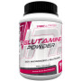 TREC Nutrition - L-Glutamine Powder - 250