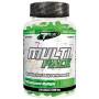 TREC Nutrition - Multi Pack