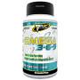 TREC Nutrition - OMEGA 3-6-9