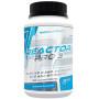 TREC Nutrition - Reactor Pro 3
