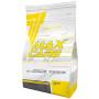 TREC Nutrition - maxcarb