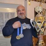<!--:ua-->Одеський священик став Чемпіоном України з пауерліфтингу<!--:--><!--:ru-->Одесский священник стал Чемпионом Украины по пауэрлифтингу<!--:-->