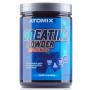 ATOMIXX Creatine Powder Micronizid