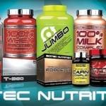 <!--:ua-->Спортивне харчування Scitec Nutrition у магазині KULTURIZM.INFO<!--:--><!--:ru-->Спортивное питание Scitec Nutrition в магазине KULTURIZM.INFO<!--:-->