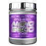 Scitec Nutrition Amino 560 tabl
