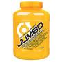 Scitec Nutrition Jumbo 2860