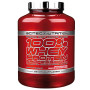 Scitec Nutrition Whey Protein Prof 2,8