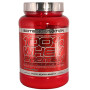 Scitec Nutrition Whey Protein Prof 900