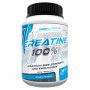 TREC Nutrition – Creatine – 600