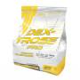 TREC Nutrition – DextroPRO