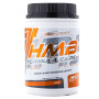 TREC Nutrition - HMB Formula 400