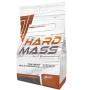 TREC Nutrition - Hard Mass