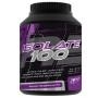 Trec Nutrition Isolite 100 - 1800