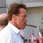 <!--:ua-->Цигарки можуть подорожчати у шість разів<!--:--><!--:ru-->Сигареты могут подорожать в шесть раз<!--:-->
